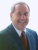 Larry E. Walden, Broker - CRB, CRS, GRI